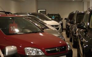 Compre su carro en subastas de autos en la ciudad de Houston Texas y ahorre dinero