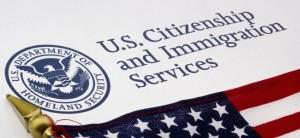 abogado Immigration leyes