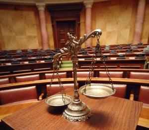 abogados corte de justicia