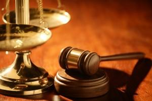 abogados licenciados leyes