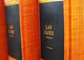 leyes abogados laborales