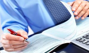 Preparacion de impuestos tramite itin en Houston Texas en Espanol.
