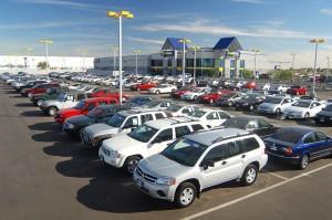 carros usados venta compra houston