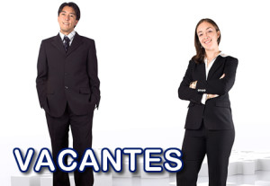 Agencia de Trabajos Temporal en Houston Texas